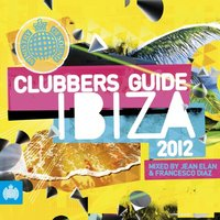 Ministry Of Sound – Clubbers Guide Ibiza 2012 (3CD) by Various Artists