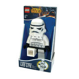 LEGO Star Wars - Stormtrooper Torch