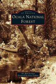 Ocala National Forest by Rob Norman image
