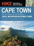 Hike Cape Town by Fiona McIntosh
