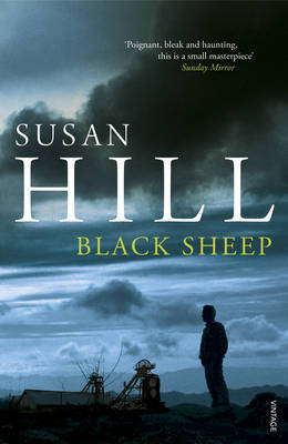 Black Sheep by Susan Hill