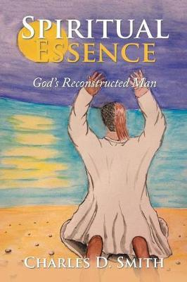 Spiritual Essence by Charles D Smith image