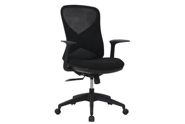 Ergolux: Smart Mesh Office Chair