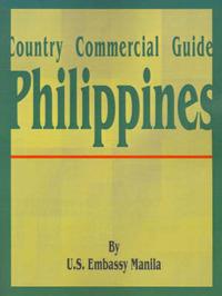 Philippines by U S Embassy Manila image