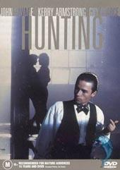 Hunting on DVD
