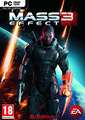 Mass Effect 3 for PC Games