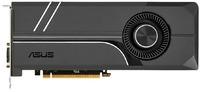 ASUS GeForce GTX 1080 Turbo 8GB Graphics Card