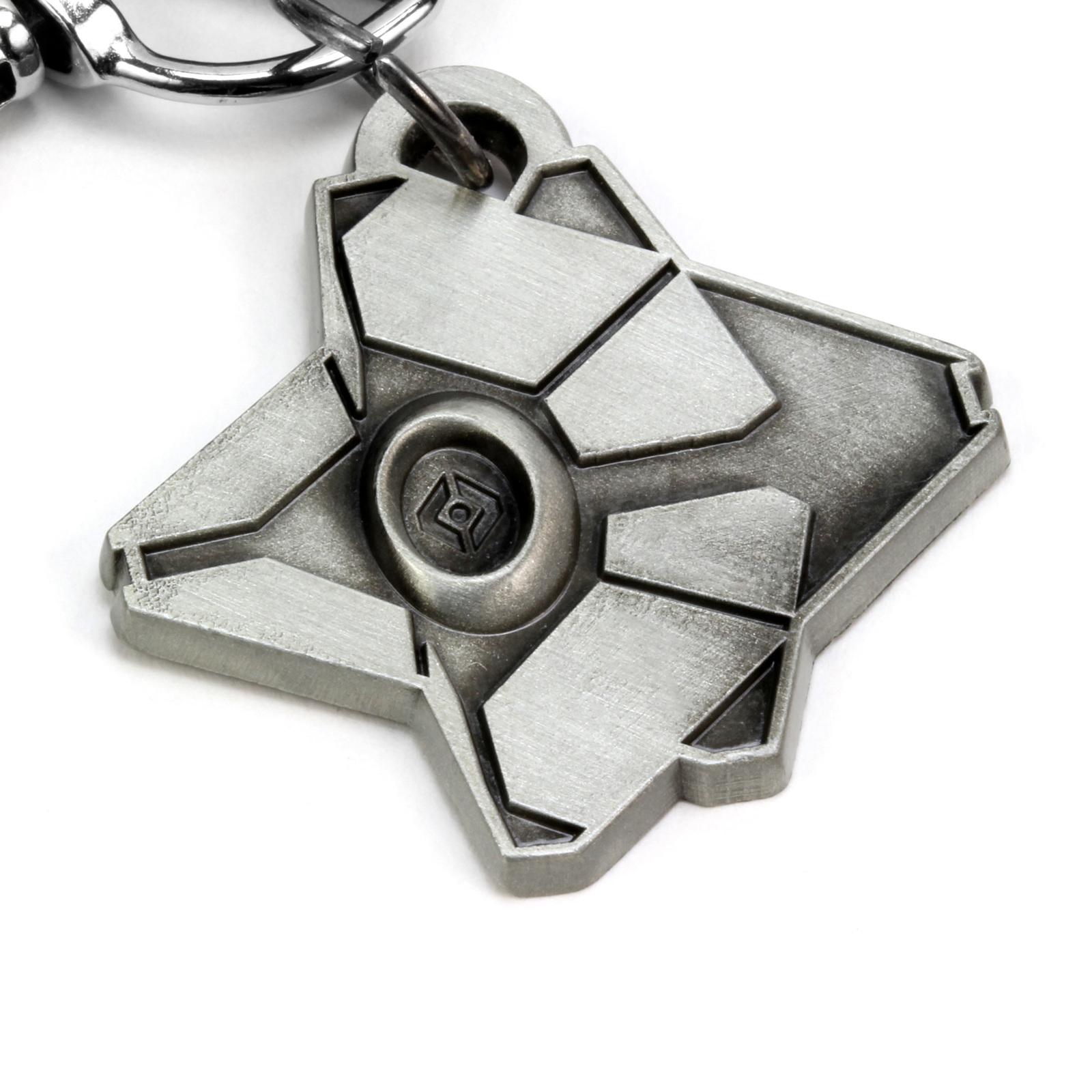 Destiny Guardian Lanyard (Hunter) image
