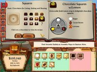 Chocolatier 2: Secret Ingredients for PC image