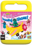 Dorothy the Dinosaur's Travelling Show DVD