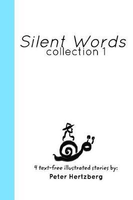 OMOiOMO Silent Words by Peter Hertzberg