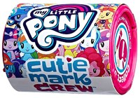 My Little Pony: Cutie Mark Crew - Cafeteria Cuties Surprise Doll (Blind Box)