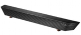 Polk Audio N1 Gaming Sound Bar (Black) for
