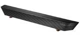 Polk Audio N1 Gaming Sound Bar (Black) for