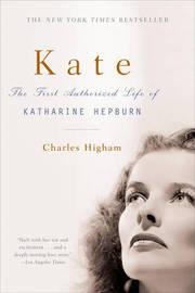 Kate by Charles Higham