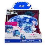 Zoomer Hedgiez - Flip