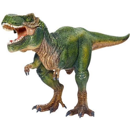Schleich: Tyrannosaurus Rex image
