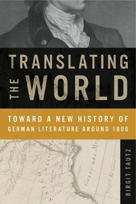 Translating the World by Birgit Tautz