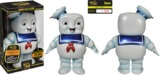 Ghostbusters Hikari: Stay Puft - Figure