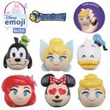 Disney Emojis: Fash'ems - Mystery Capsule (Blind Box)