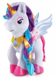 Vtech: Myla The Magical Make-up Unicorn