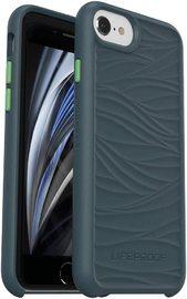Lifeproof: Wake for iPhone 7/8/SE - Neptune