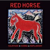 Red Horse by Red Horse