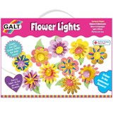 Galt: Flower Lights