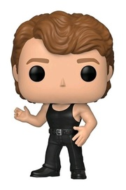 Dirty Dancing - Johnny Pop! Vinyl Figure