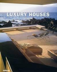 Luxury Houses Seaside image