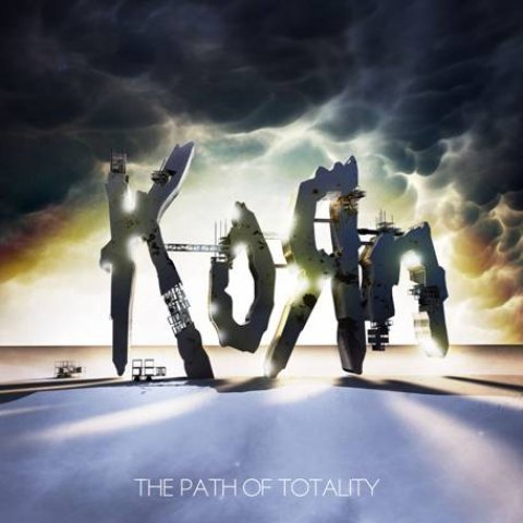The Path Of Totality (CD/DVD) [Special Edition] by Korn