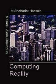 Computing Reality by Choudhury