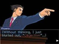 Phoenix Wright: Ace Attorney - Justice For All for Nintendo DS image