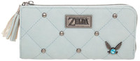 The Legend of Zelda: Navi - L-Zip Wallet