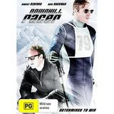 Downhill Racer on DVD