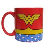 Wonder Woman Jumbo Mug (590ml)