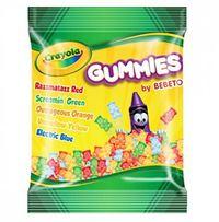 Crayola - Gummies (99g)