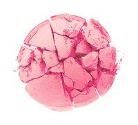 W7 Candy Blush (Angel Dust) image