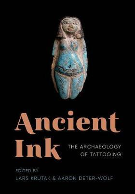 Ancient Ink