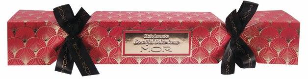 MOR Beautiful Bohemienne Bonbon (50ml Hand Cream)