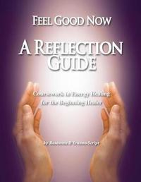 Feel Good Now by Roseanne D'Erasmo Script
