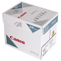 Canon A4 80GSM White Photocopy Paper - Box (5 Reams)