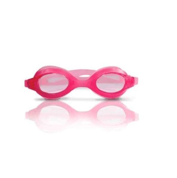 Land & Sea Goggles Ladies - Pink
