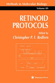 Retinoid Protocols