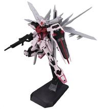 MG Strike Rouge Otori Ver.RM 1/100 Model Kit