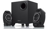Creative SBS A250 2.1 Speaker System