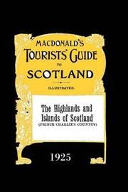 Highlands and Islands of Scotland image