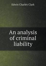 an analysis of the aircraft liability law Aviation tort law paper parts of the aircraft under theories of product liability, but not for the entire aircraft and have some type of interest analysis.