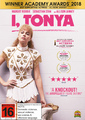 I, Tonya on DVD