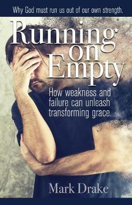 Running on Empty by Mark Drake